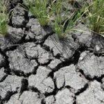 Απειλή η ξηρασία για τις περιοχές της Μεσογείου