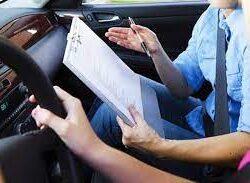 Εξετάσεις για την απόκτηση Πιστοποιητικού Επαγγελματικής Επάρκειας Οδικού Μεταφορέα