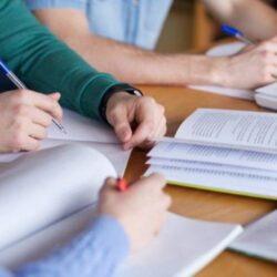 Συνεχίζονται οι εγγραφές στο Σχολείο Δεύτερης Ευκαιρίας Χανίων