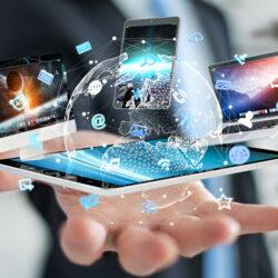 Διεύρυνση δικαιούχων του προγράμματος «Ψηφιακή Μέριμνα»