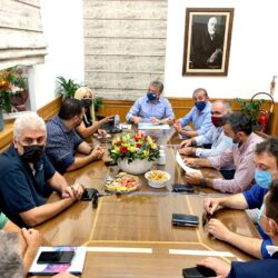 Περαιτέρω ενίσχυση από την πολιτεία, ζητούν οι επιχειρήσεις εστίασης της Κρήτης