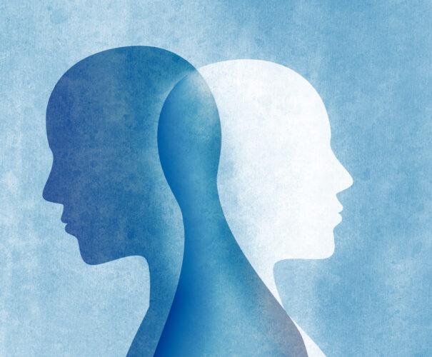 Πώς συνδέεται η αυτοανοσία με τις ψυχιατρικές διαταραχές;