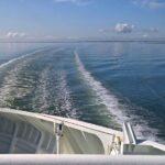 Μετακινήσεις με πλοίο: Αναλυτικά τα νέα μέτρα