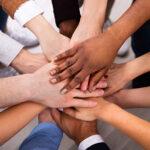 Οι πιο σύγχρονες θεραπείες για τις παθήσεις των χεριών