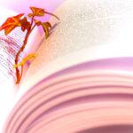 Βράβευση μαθητών που διακρίθηκαν στον 37ο Παγκρήτιο Λογοτεχνικό Διαγωνισμό