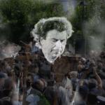 Π. Σημανδηράκης: Θα αξιοποιήσουμε πλήρως την πολιτιστική κληρονομιά του Μίκη