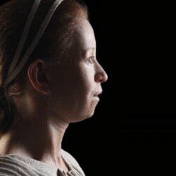 Αναβολή εγκαινίων έκθεσης: «ΜΥΡΤΙΣ - Πρόσωπο με πρόσωπο με το παρελθόν»