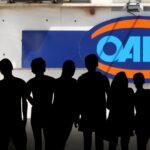 ΟΑΕΔ: Μέχρι σήμερα οι εγγραφές για τα ΙΕΚ