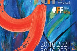 Σηκώνει αυλαία στις 20/10 το 9ο Φεστιβάλ κινηματογράφου Χανίων