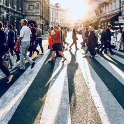 ΕΛΣΤΑΤ: Αρχίζει τέλη Οκτωβρίου η απογραφή του πληθυσμού και των κατοικιών. Η διαδικασία