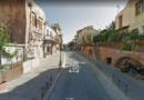 Νέο πλακόστρωτο και άσφαλτος στην οδό Σήφακα των Χανίων